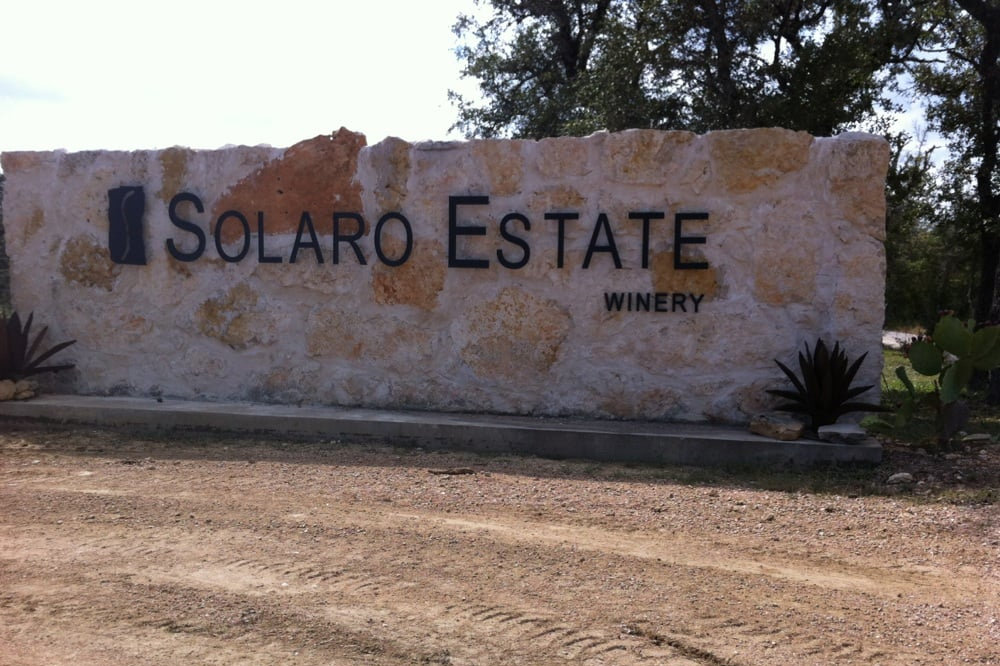 Solaro Estates